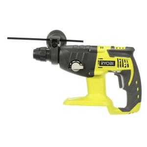 18-Volt ONE+ 1/2 in. SDS-Plus Cordless Rotary Hammer Drill (Tool-Only)
