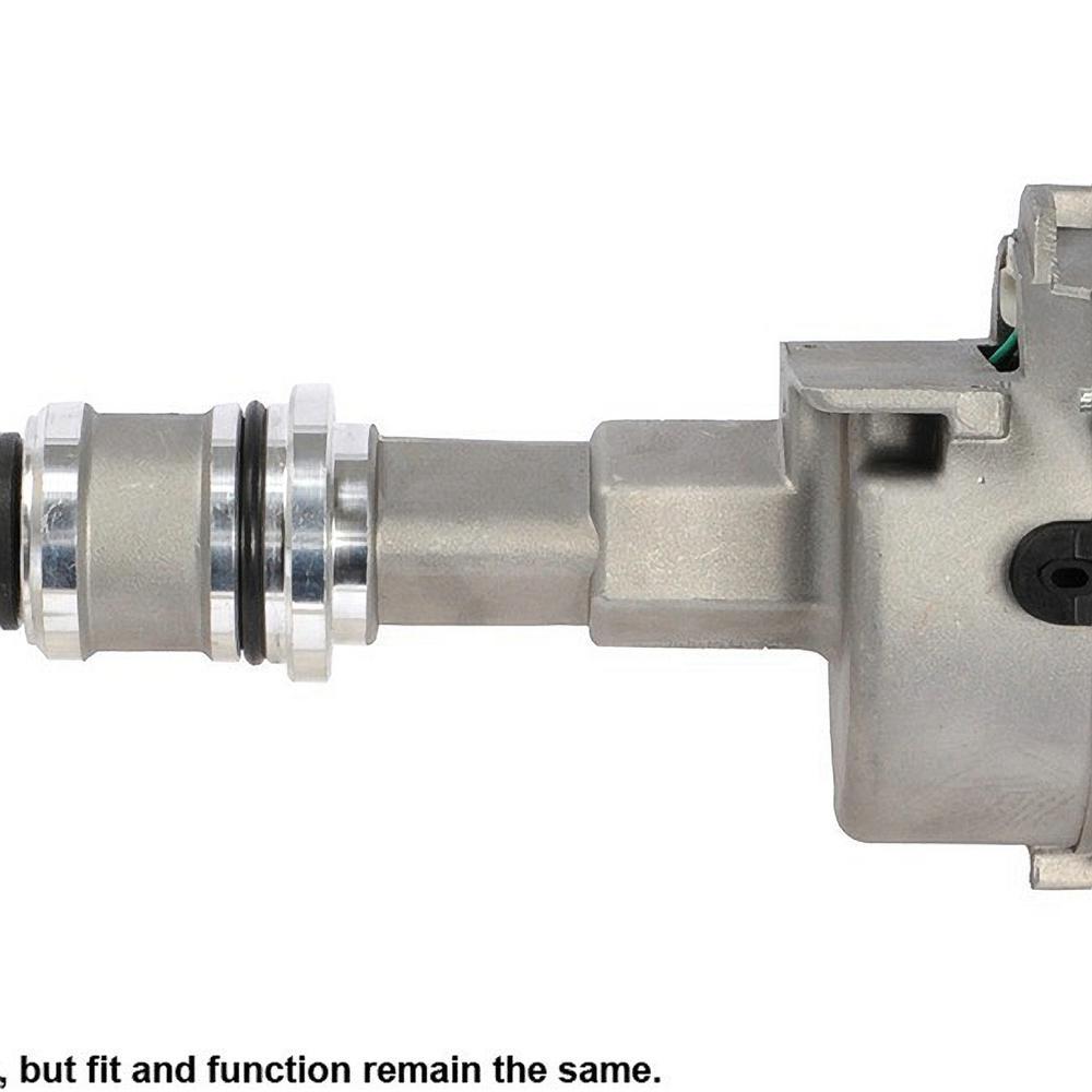 Cardone 84-2880 New Distributor