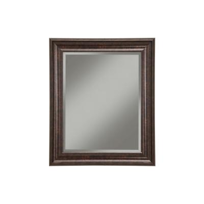 Wall Mirrors - Mirrors - The Home Depot