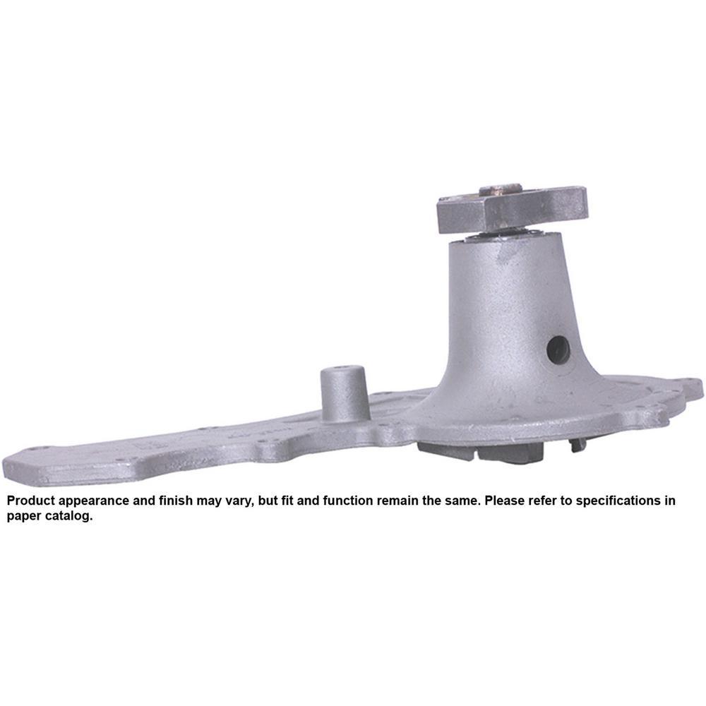 Cardone Reman Engine Water Pump