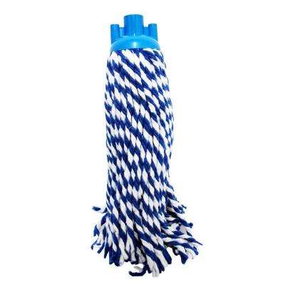 Ultra White Twist Mop Head