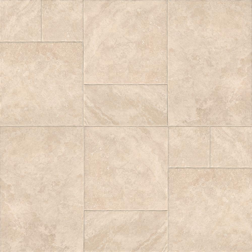 Ms international villa naturale versailles pattern glazed ms international villa naturale versailles pattern glazed porcelain floor and wall tile 1 kit dailygadgetfo Choice Image