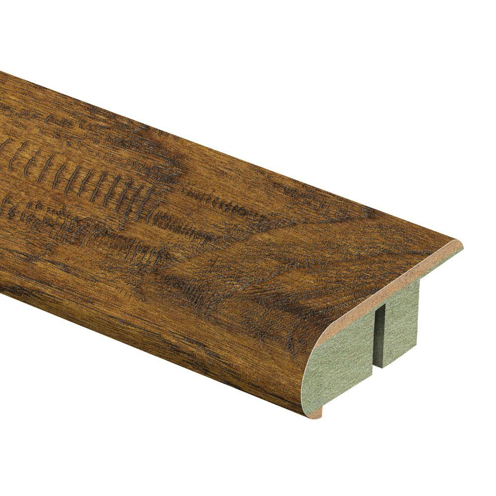 Zamma Light Hickory 3 4 In Thick X 2 1 8 In Wide X 94 In