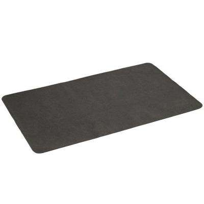 48 in. x 30 in. Rectangle Deck Protector