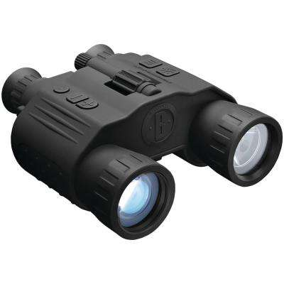 Equinox Z Binoculars With Digital Night Vision (2 x 40 mm)