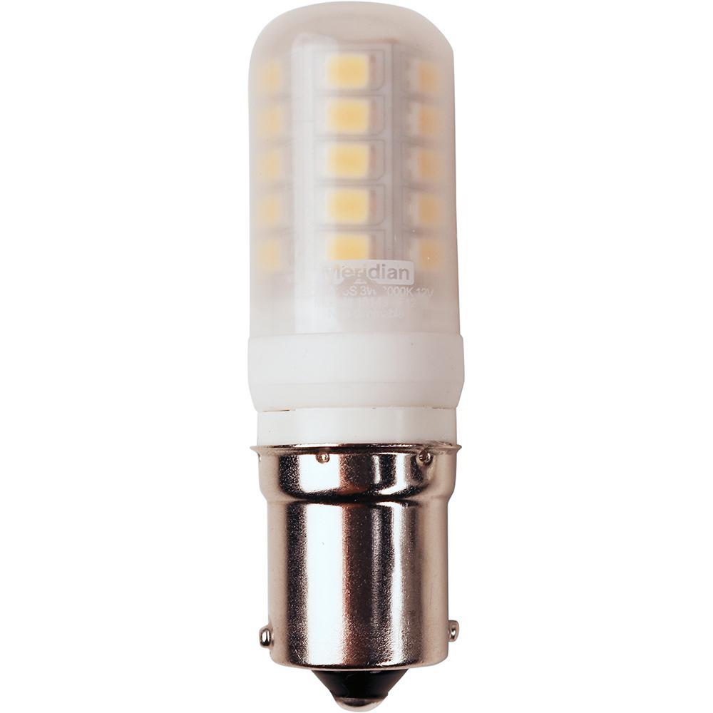 T5 Led Bulbs Light The Home Depot 4w 12v Fluorescent Lamp Driver 25 Watt