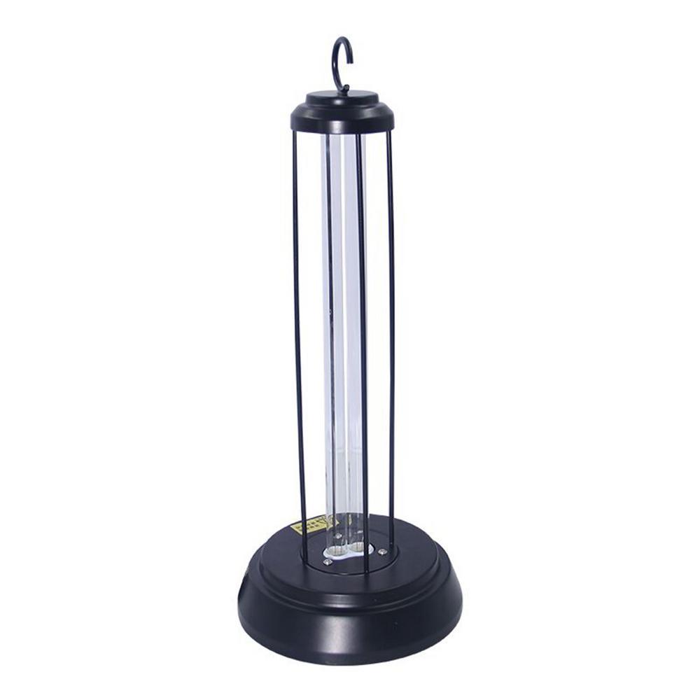 Ultraviolet Germicidal Air Purifier