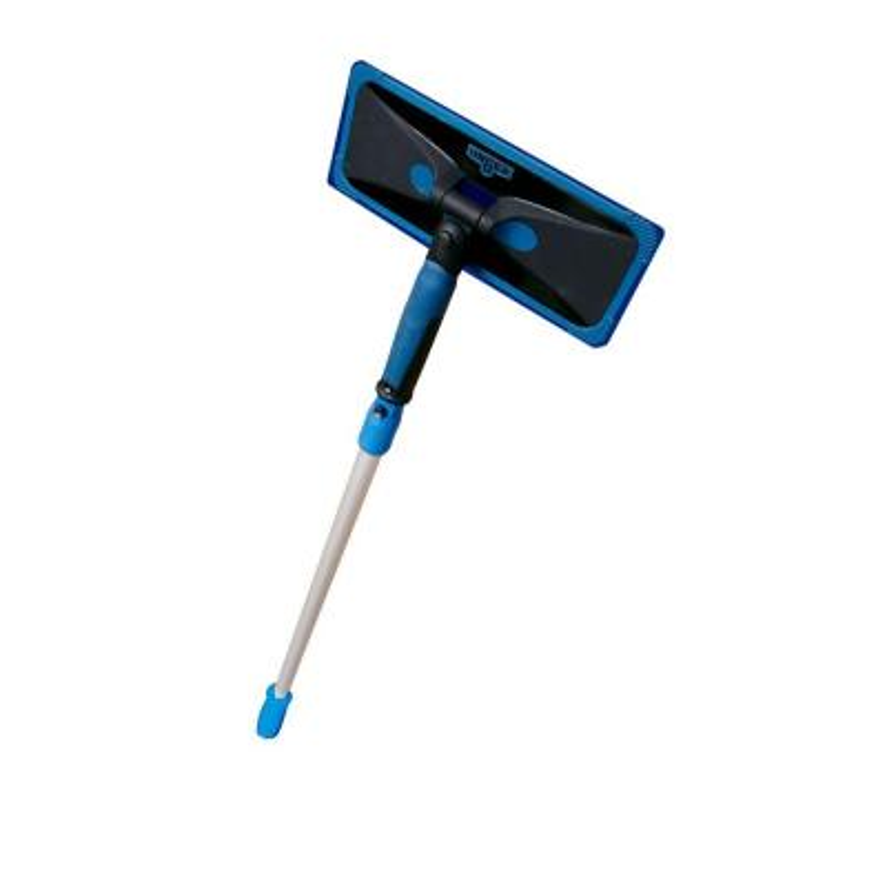ProClean Indoor Window Cleaning Kit