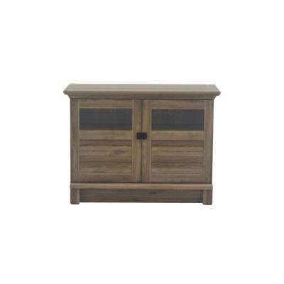 Harbor ...  sc 1 st  The Home Depot & Cottage - Office Storage Cabinets - Home Office Furniture - The Home ...