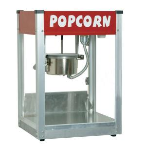 Paragon Thrifty Pop 4 oz. Popcorn Machine by Paragon