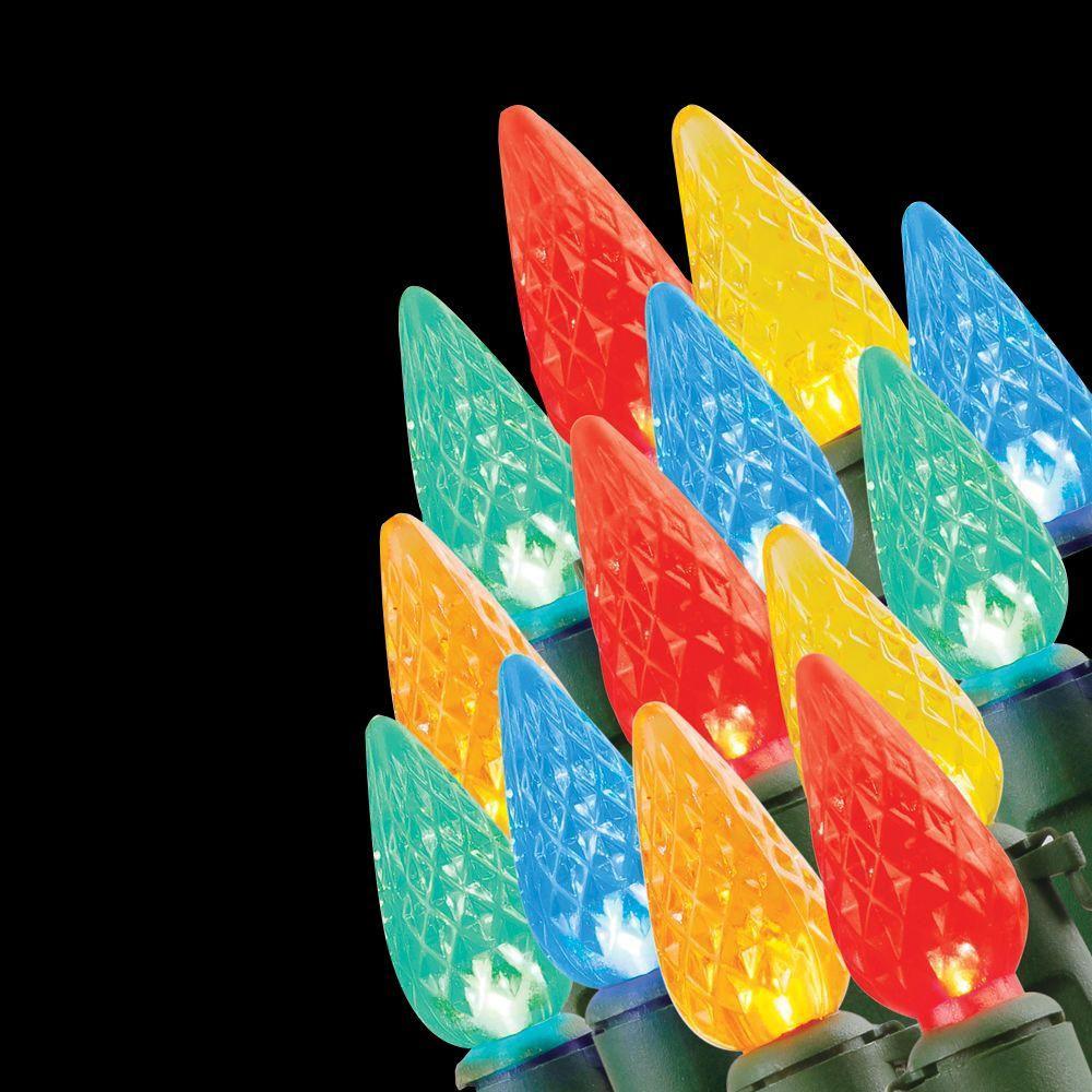 Christmas Light Accessories - Christmas Lights - The Home Depot