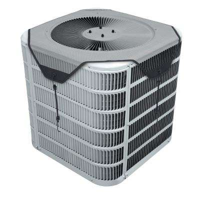Air Conditioner Supplies - Air Conditioners - The Home Depot
