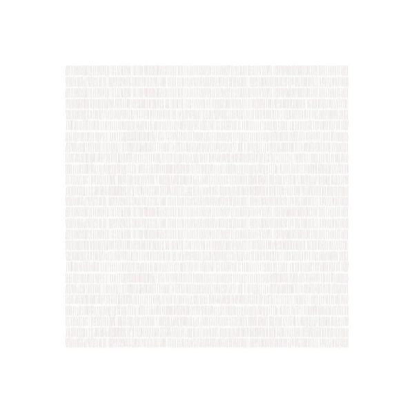 York Wallcoverings DwellStudio Baby and Kids Matchstick Wallpaper DW2350
