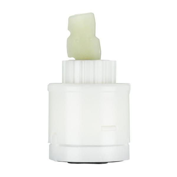 Hot/Cold Cartridge for Price Pfister Kitchen Sink Faucets