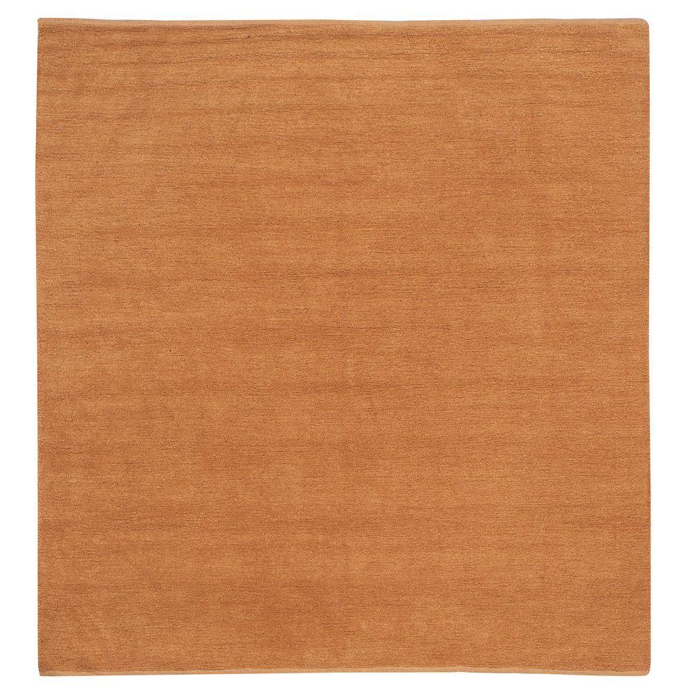 Home decorators collection royale chenille plum 5 ft x 8 for Home decorators collection rugs