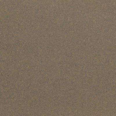 Take Home Sample - Shade Click Cork Hardwood Flooring - 5 in. x 7 in.