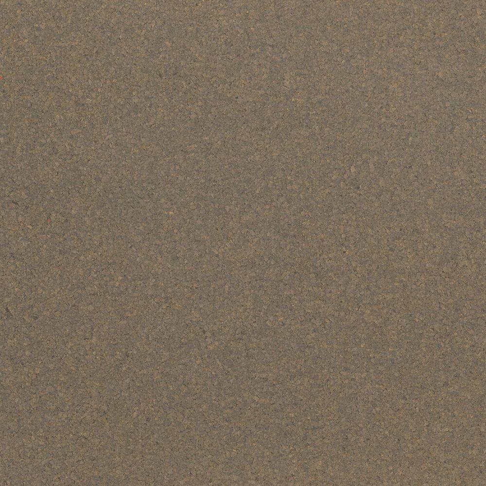 Take Home Sample - Shade Click Cork Hardwood Flooring - 5 in. x 7 in.
