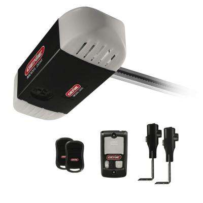 QuietLift 1/2 550 HP Belt Drive Garage Door Opener