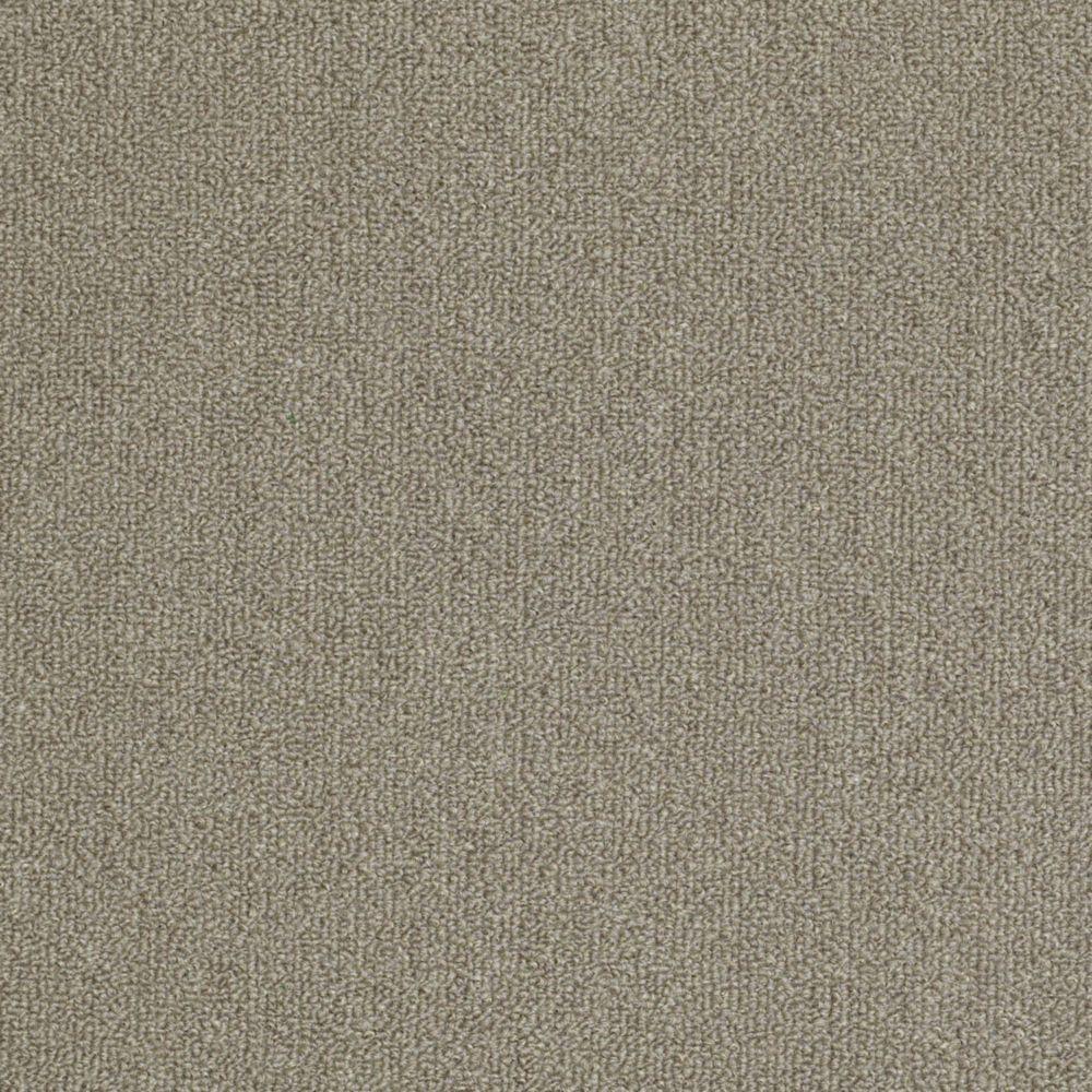 Soma Lake - Color Birch 12 ft. Carpet