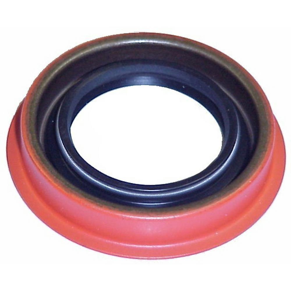 Transfer Case Output Shaft Seal - Rear
