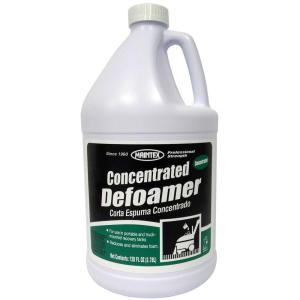 Carpet Defoamer Concentrated (Case of 4)