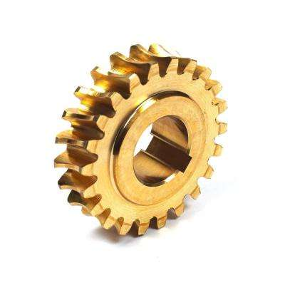 Worm Gear Murray Replacement Part