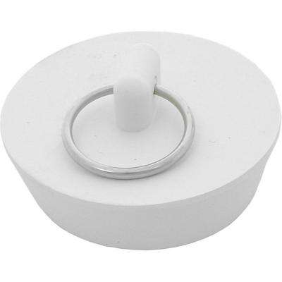1-7/8 in. Rubber Stopper