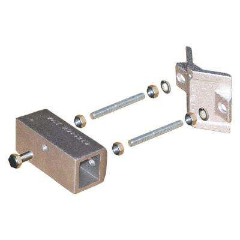 AdamMax Mast Brace Kit