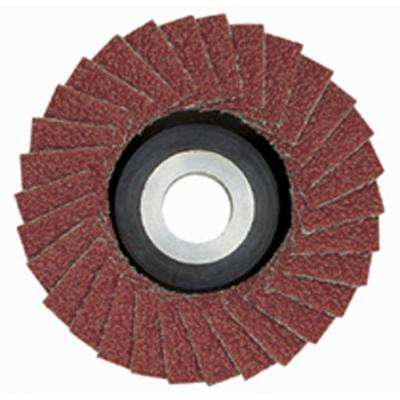 Flap Disc for LHW/E
