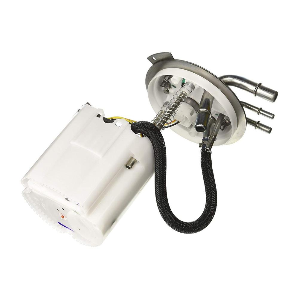 Acdelco Fuel pump Assembly Cadillac Chevrolet Avalanche 1500/&Suburban 1500