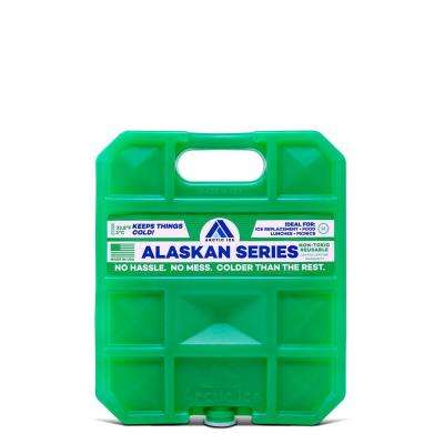 Alaskan Series Small and Medium Cooler Pack (+33.8 Degrees F)