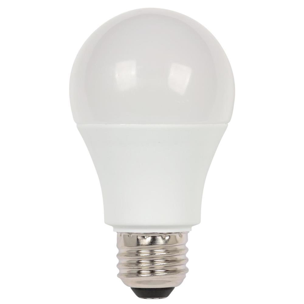 Westinghouse 100 Watt Equivalent A19 Led Light Bulb Daylight