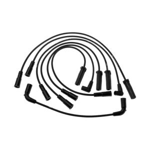Spark Plug Wire Set ACDelco Pro 9746MM