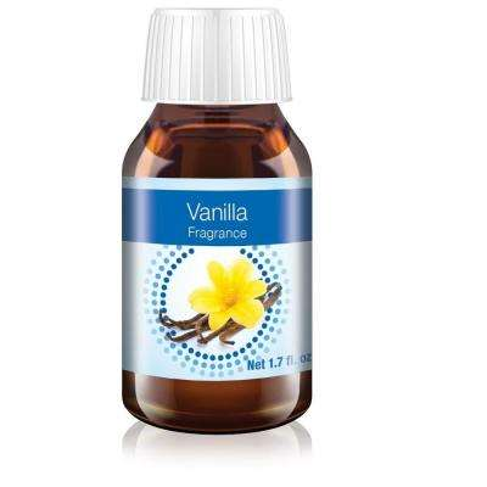 Vanilla Fragrance for Airwasher
