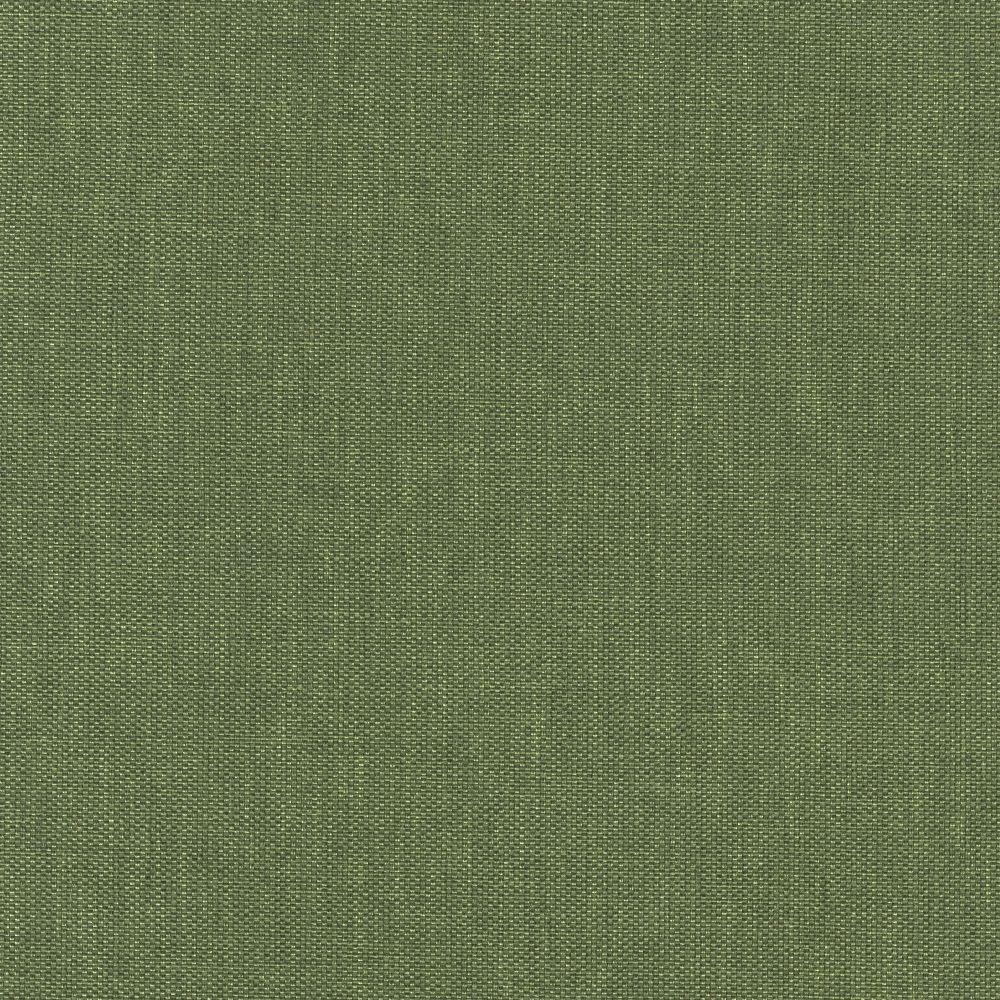 Hampton Bay Fenton Patio Deep Seating Slipcover Set in Moss