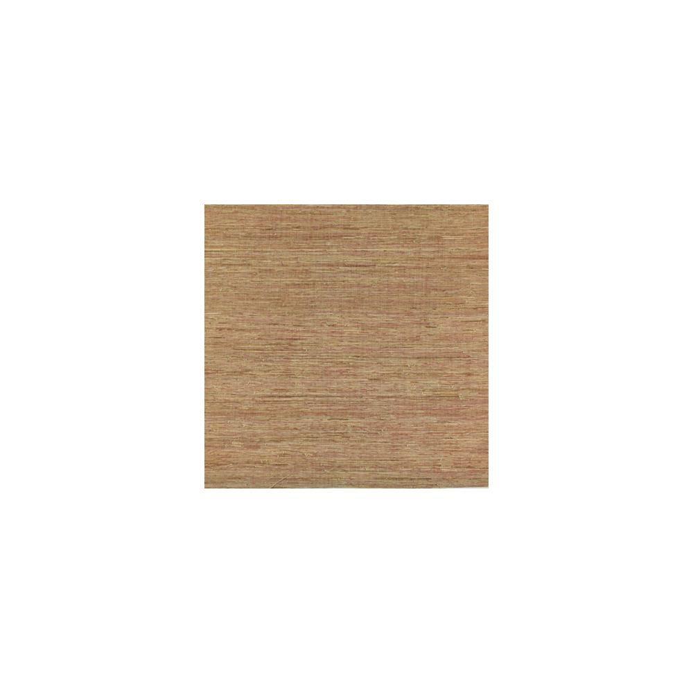 York Wallcoverings Nautical Living Horizontal Grasscloth: York Wallcoverings Grasscloth Wallpaper-EF5033