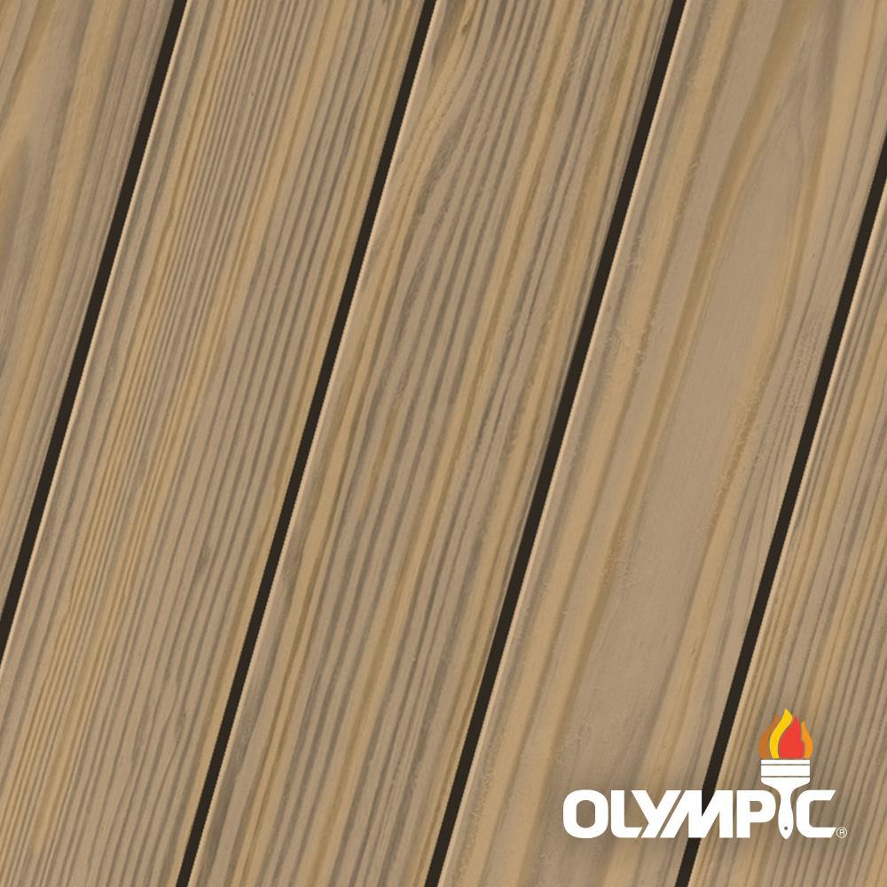 Olympic One Paint Home Depot