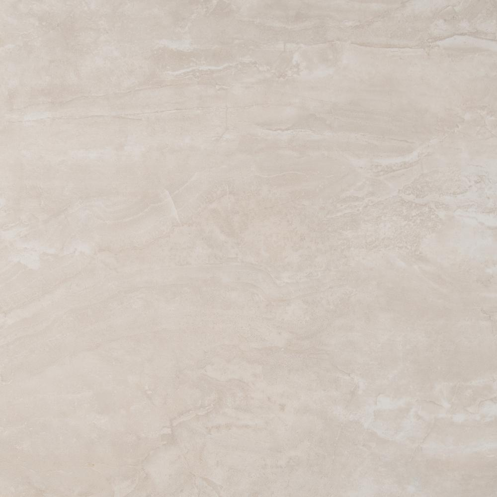 Naples gris 18 in x 18 in glazed ceramic floor and wall tile 18 sq ft case