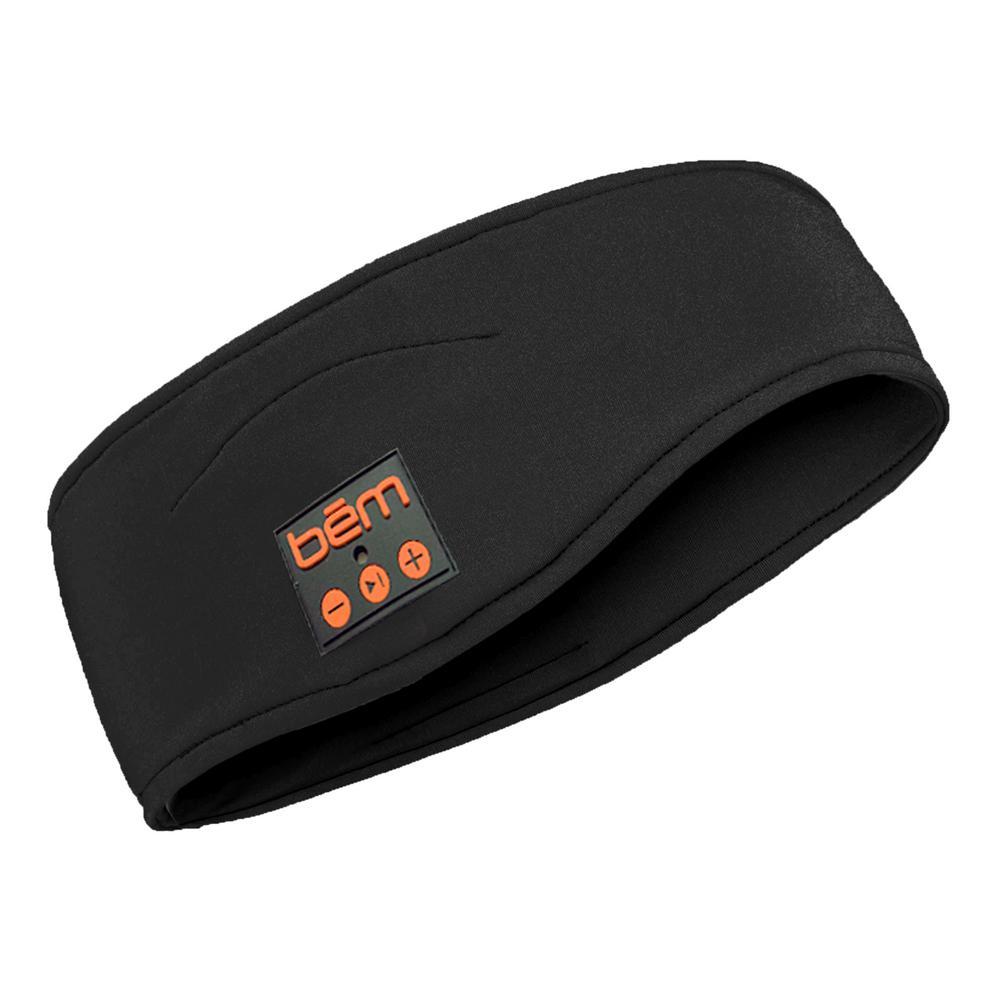 Outdoor Bluetooth Headband