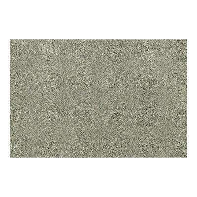 Carpet Sample - Cashmere III - Color Countess Texture 8 in. x 8 in.