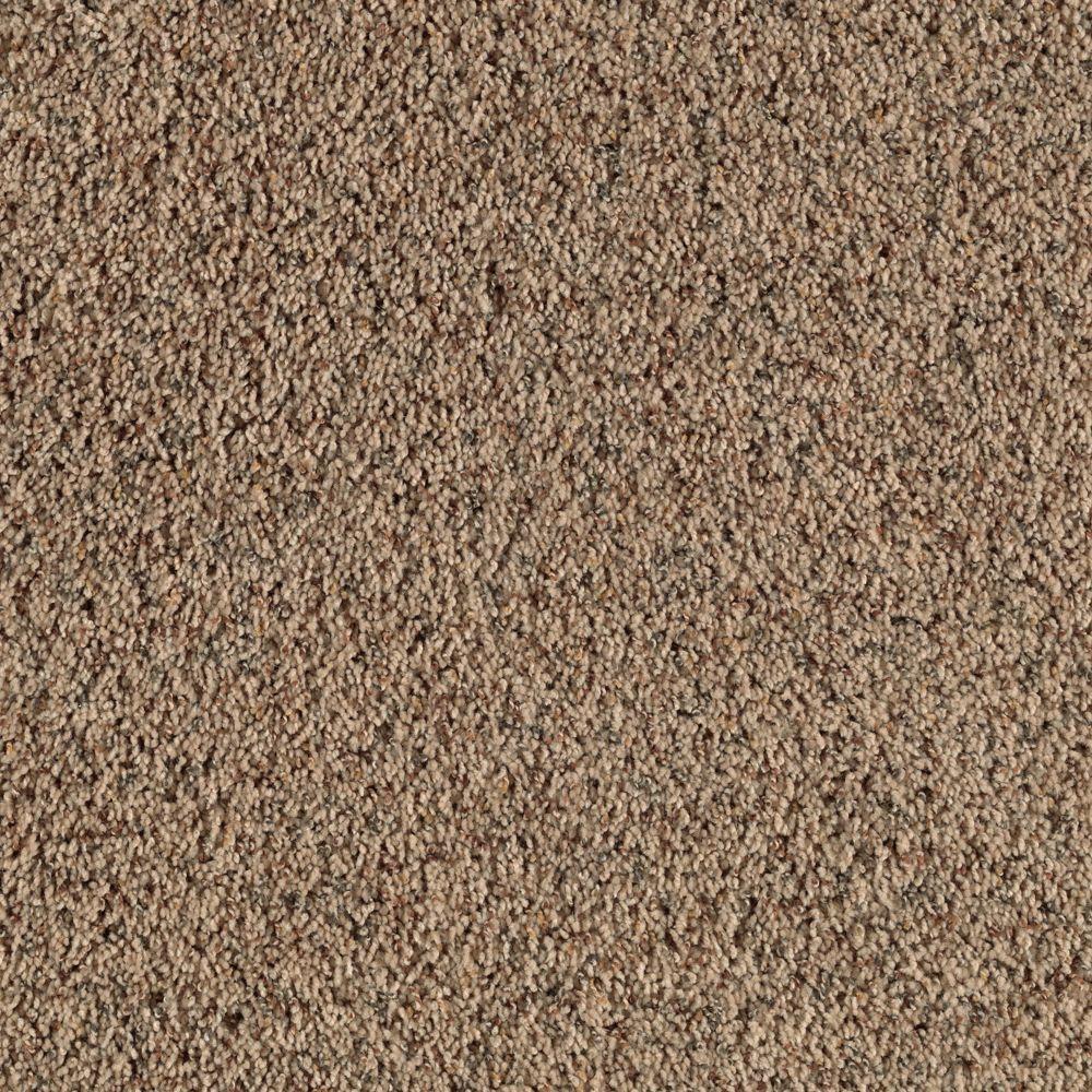 Home Decorators Collection San Bernardino - Color Sun Kissed 12 ft. Carpet