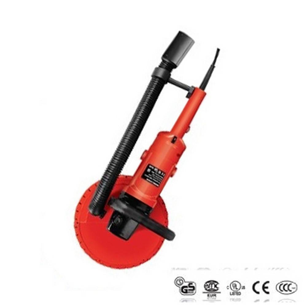 ALEKO 690-L ETL Approved Electric Drywall Sander