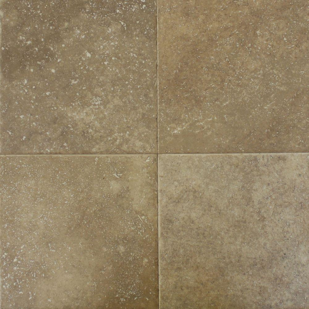 Innovations Murano Tile 8 mm Thick x 11-3/5 in. Wide x 46-1/4 in. Length Click Lock Laminate Flooring (18.60 sq. ft. / case)