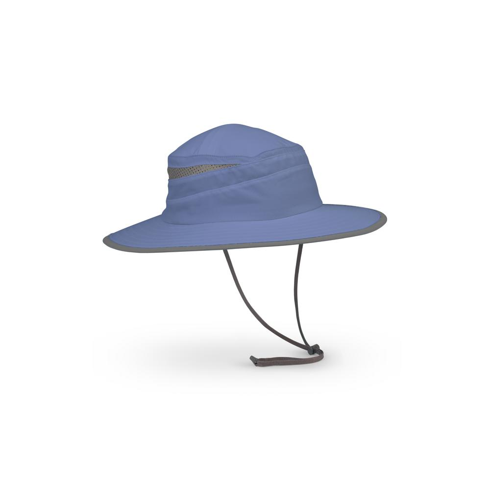 Sunday Afternoons Women's One Size Fits All Indigo Quest Boonie Hat