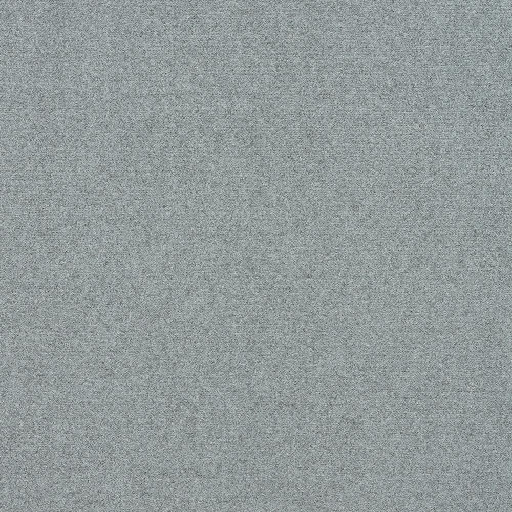 Foss Premium Self-Stick Color Accents Frozen 24 in. x 24 in. Indoor/Outdoor Carpet Tile (8 Tiles/32 sq. ft./case)