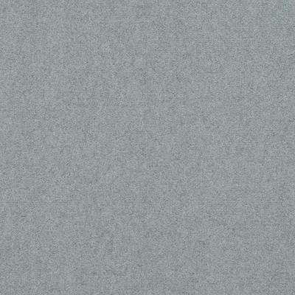 Premium Self-Stick Color Accents Frozen 24 in. x 24 in. Indoor/Outdoor Carpet Tile (8 Tiles/32 sq. ft./case)
