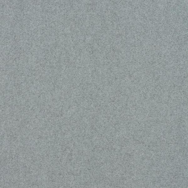 Peel and Stick Color Accents Frozen 24 in. x 24 in. Residential Carpet Tile (8-tile / case)