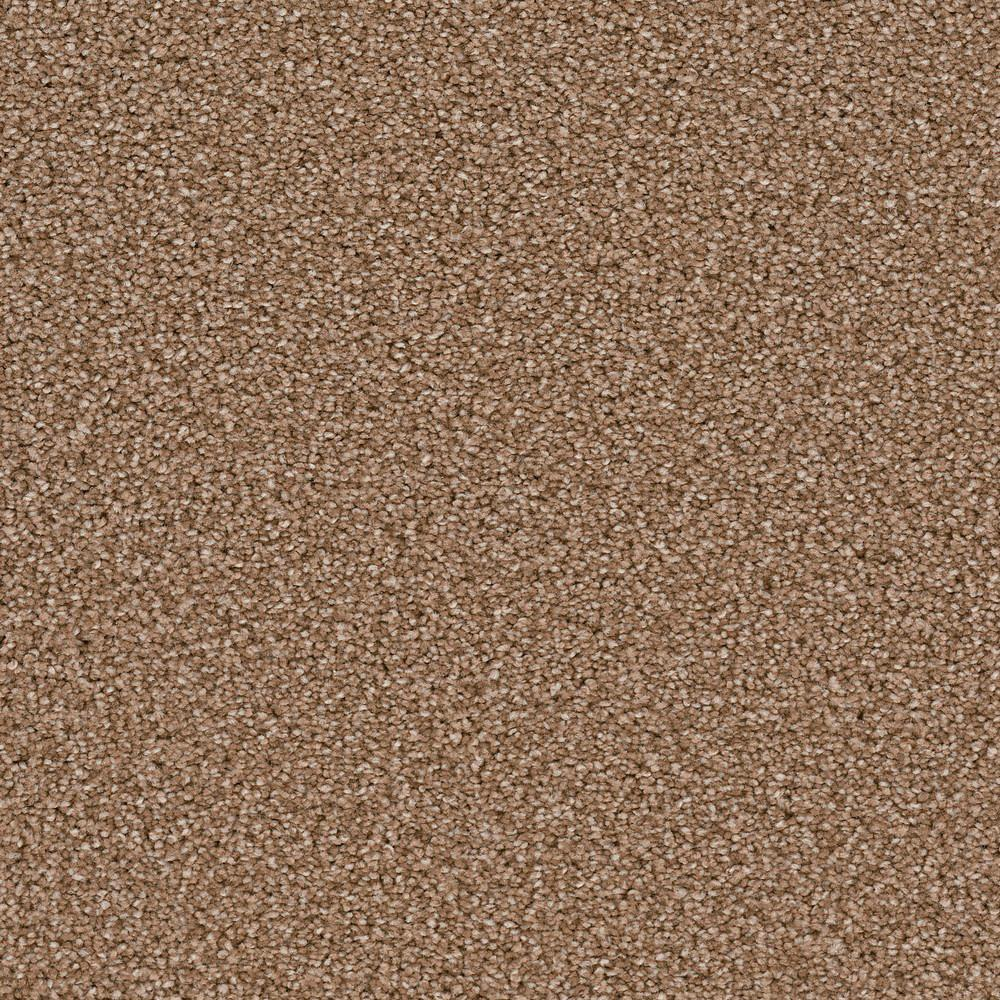 Home Decorators Collection Carpet Sample Soundscape Ii Color Kent Texture 8 In X 8 In Ef