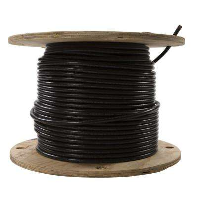 1 0 wire electrical the home depot rh homedepot com