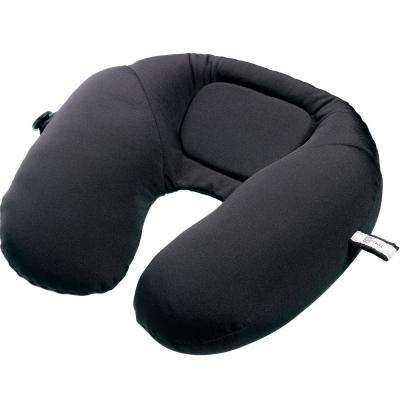 Bean Snoozer Pillow